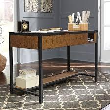 lift top desk. Kalean Home Office Lift Top Desk E