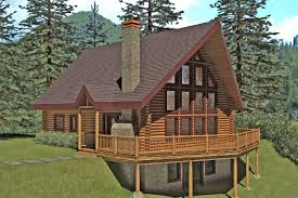 1500 square foot log cabin floor plans house