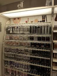 elf makeup brushes target. elf at target makeup brushes