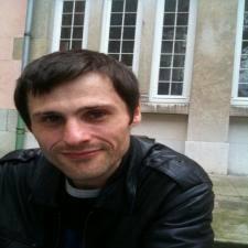 Rencontre femme veuve catholique rencontre femme libre pour une Rencontres, rencontre clibataire catholique Annonces de femmes en France - Notre Dame des