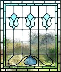 antique stain glass windows leaded window design designs stained panel free who makes