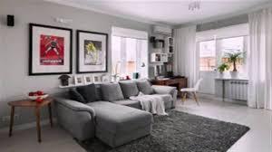 Grey Sofa Living Room Design Living Room Curtain Ideas Grey Sofa Gif Maker Daddygif Com
