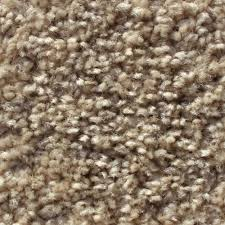 make cozy your room ideas using carpet tiles with padding padding attached for carpet tile