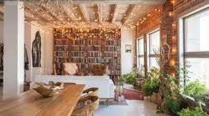 brick wall decor ideas you ll love