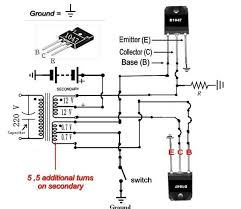 wiring diagram 2000 watt inverter the wiring diagram wiring diagram 2000 watt inverter wiring diagram 2000 watt wiring diagram