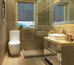 Small bathroom color palettes dont. Bathroomzones Com Domain Is For Sale Buy With Epik Com Small Toilet Design Washroom Design Simple Bathroom