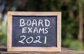 Rajasthan board rbse exam result 2021. Cbse Class 12 Exams To Be Held Dates Format Not Finalised
