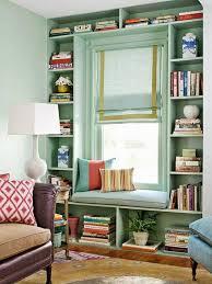 Small Room Interior Design Ideas Ipodlive Info
