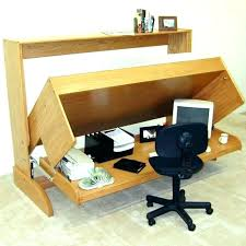 corner desk um size of office furniture office furniture diy corner desk corner desk um size
