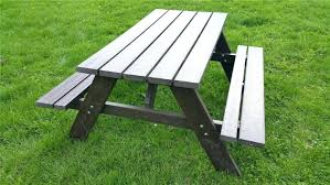 used picnic tables for used picnic table for large size of picnic tables for