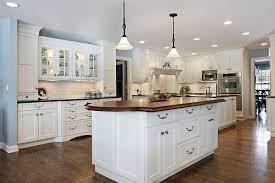 Kitchen Remodeling Sacramento Model