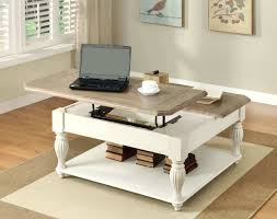 white high gloss coffee table full size of coffee and glass coffee table white high gloss
