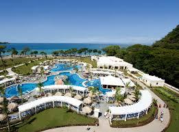 hotel riu guanacaste all inclusive guanacaste costa rica