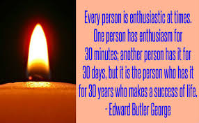 Enthusiasm Quotes Adorable 48 Enthusiasm Quotes To Fire You Up