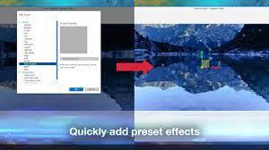 Buy Wallpaper Engine Steam Key GLOBAL ...