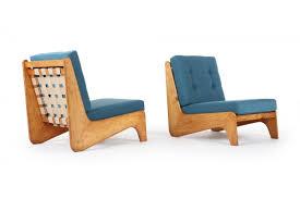 the best nz designed mid century armchairs