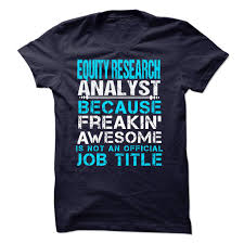 equity research cover letter 30052017 equity trader cover letter