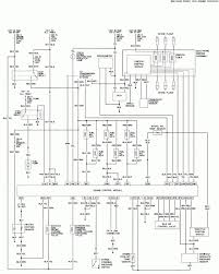 isuzu kb 300 wiring diagram wiring diagram meta isuzu kb 300 wiring diagram wiring diagram basic isuzu kb 300 radio wiring diagram isuzu kb 300 wiring diagram