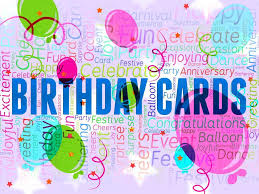 Birthday Greetings Download Free Beauteous Get Free Stock Photos Of Birthday Cards Indicates Best Wishes And