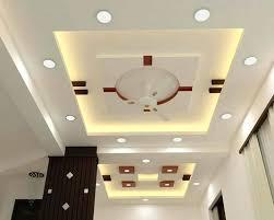 ceiling design ideas modern ceiling design ideas simple ceiling design ideas for living room