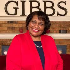Wanda Gibbs- Collierville Schools Board Member - Home | Facebook