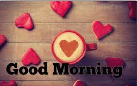 romantic good morning photos for friend whatsapp
