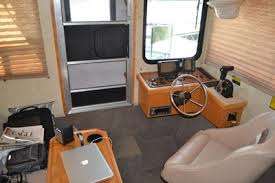 Small Picture Trailerable Houseboats Review of a trailerable Nomad houseboat
