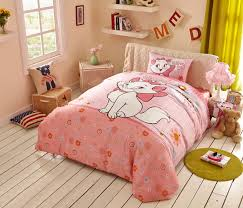 bed sheet and comforter sets cat marie 3or4 pieces set comforter bedding sets beds bed sheet set