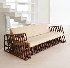 https://www.google.pl/search?q=unique furniture