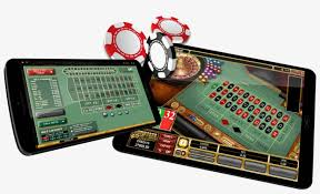 Top line bet on 5 numbers is available. Playing Online Roulette Is Easy And Fun Board Game Transparent Png 977x548 Free Download On Nicepng