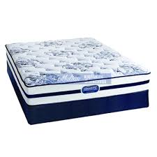 mattresses for sale. Contemporary Mattresses Beautyrest Dr Hard Extra Firm Tight Top Mattress Set Queen On Mattresses For Sale I