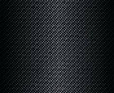 Carbon Fiber Pattern Gorgeous Carbon Fiber Patterns Reference Sci Fi Future Armor