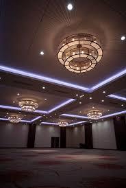 Lincoln Center Venue Fort Collins Co Weddingwire