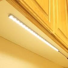 under counter lighting led strip under counter lighting led dimmable dimmable led under cabinet lighting long utilitech