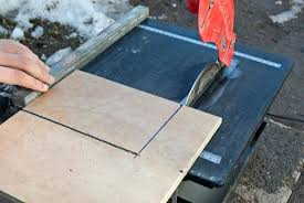 how to cut tile cutting tiles with a wet saw cut glass tile with angle grinder