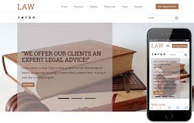 Law Templates Law A Business Category Flat Bootstrap Responsive Web Template By