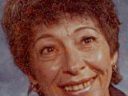 Marge L. Hackett | Obituaries | qctimes.com