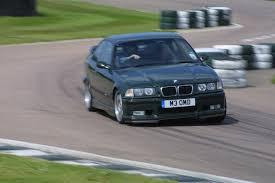 BMW M3 (E36) - Wikiwand