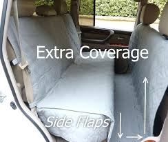 pet car seat covers car seat cover for pets grey pet car seat covers australia