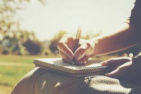 Image result for writing ideas