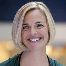 Wendy Sue Swanson - Alchetron, The Free Social Encyclopedia