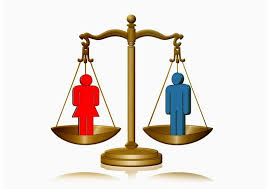 persuasive essay on gender equality essay on gender equality marked by teachers