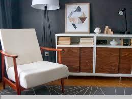 inexpensive mid century modern furniture. Excellent Inexpensive Mid Century Modern Furniture N