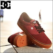 dc shoes for men low cut. dc shoe shoes d sea shoo men sneakers shoes low-frequency cut court graffik dc for low o
