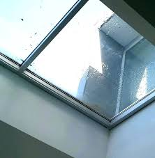 skylight covers inside exterior skylight covers automated exterior skylight shades skylight covers diy