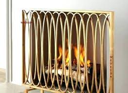 replacement fire pit screen outdoor fire pit screens custom outdoor fire pit screen on replacement fire