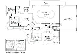 plans party house plans large size of pool best with ideas on layout five floor