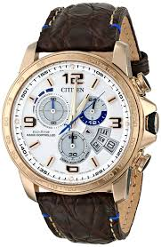 citizen gold watches for men pictures to pin pinsdaddy analog