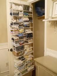 40 clever closet storage and organization ideas hative closet closet storage ideas