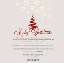 Email Christmas Cards Templates Magdalene Project Org